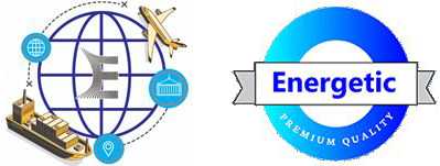 ENERGETIC EXIM ENTERPRISE