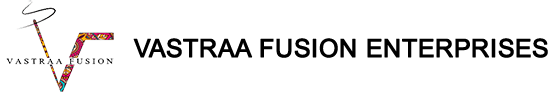 VASTRAA融合企业
