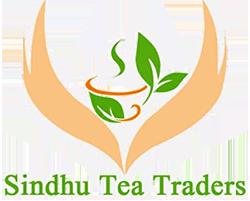 SINDHU TEA TRADERS