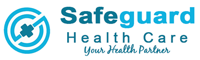 SAFEGUARD HEALTHCARE