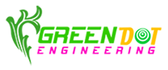 GREEN DOT ENGINEERING