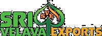 SRI VELAVA EXPORTS