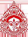 JAI MAA BHAWANI PRINTERS