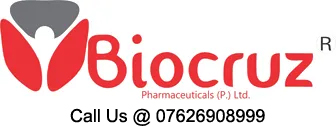 BIOCRUZ PHARMACEUTICALS PRIVATE LIMITED