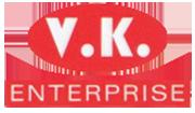 V. K. ENTERPRISE