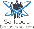 SAI LABELS