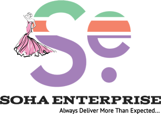 SOHA ENTERPRISE