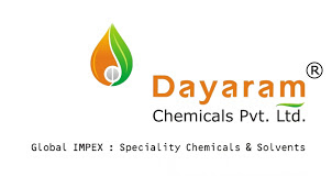 DAYARAM CHEMICALS PVT. LTD.