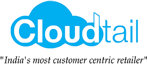 CLOUDTAIL INDIA PRIVATE LIMITED