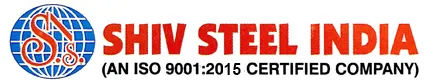 SHIV STEEL INDIA