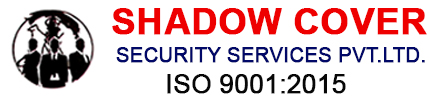 SHADOW COVER SECURITY SERVICES PRIVATE LIMITED