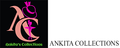 ANKITA COLLECTIONS