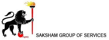 SAKSHAM GROUP OF SERVICES