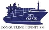 SKY OASIS EXPORTS & IMPORTS PVT.LTD
