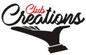 创作俱乐部