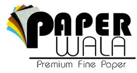 PAPER WALA