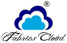 FABRICS CLOUD