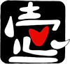 CANGNAN ONE HEART HANDICRAFTS CO., LTD.
