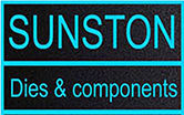 SUNSTON ENTERPRISE CO., LTD.