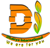 DHAIRYA INTERNATIONAL