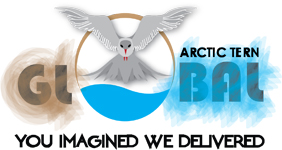 ARCTIC TERN GLOBAL