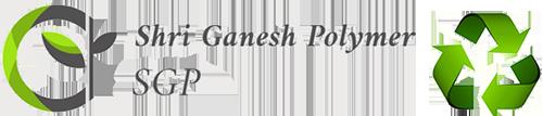 SHRI GANESH POLYMER