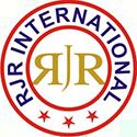 RJR International