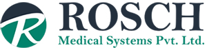 ROSCH MEDICAL SYSTEMS PRIVATE LIMITED