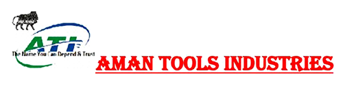 AMAN TOOLS INDUSTRIES
