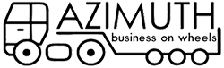 AZIMUTH BUSINESS ON WHEELS PRIVATE LIMITED