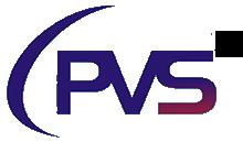 PVS PACKAGING INDUSTRIES