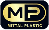 MITTAL PLASTIC PRODUCTS