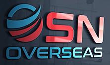 SN OVERSEAS