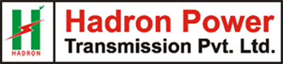 HADRON POWER TRANSMISSION PRIVATE LIMITED