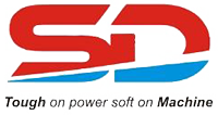 S.D. POWER SYSTEMS