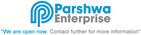 PARSHWA ENTERPRISE