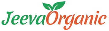 JEEVA ORGANIC PRIVATE LIMITED