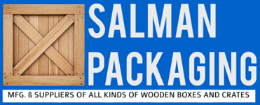 SALMAN PACKAGING