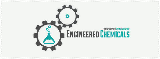 ENGINEERED CHEMICALS