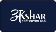 AKSHAR BAG