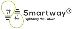 Smartway Lighting
