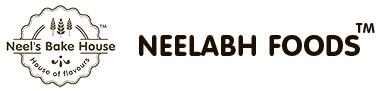 NEELABH FOODS