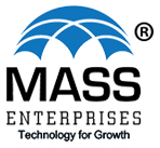 MASS ENTERPRISES