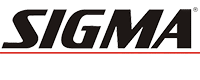 SIGMA SLOTTING CORPORATION
