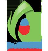 AGROSAF PHARMACEUTICALS