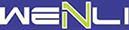 TEXZIUM INTERNATIONAL PVT LTD