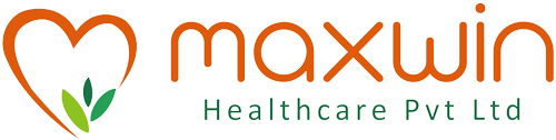 MAXWIN HEALTH CARE PRIVATE LIMITED