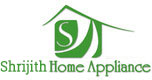 SHRIJITH HOME APPLIANCES