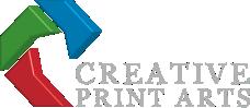 CREATIVE PRINT ARTS