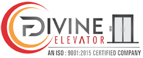 DIVINE ELEVATOR